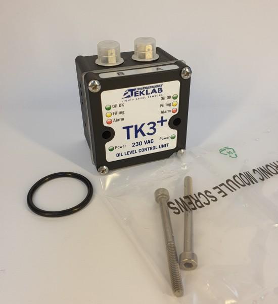 TK3P-000BC00-09