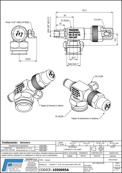 S150-S11C