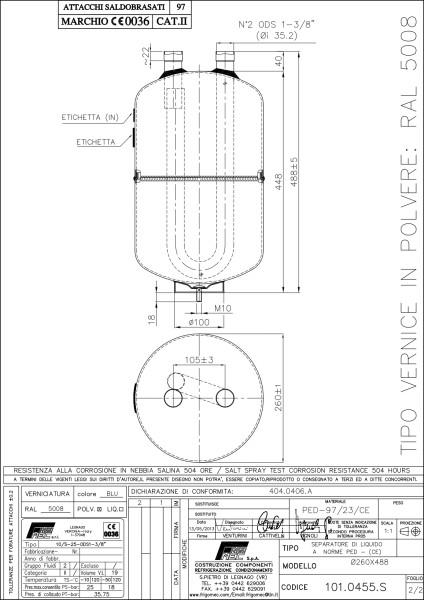 Separatore da 1 3-8 , 1010455S_page-0001