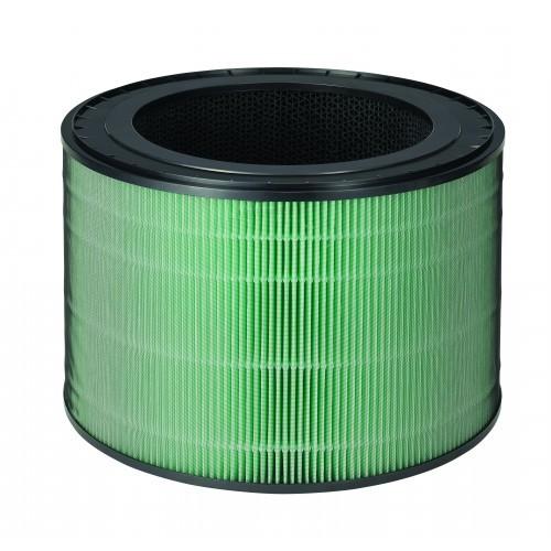 AAFTDS101_Filter-500x500
