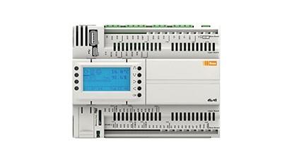 AVD126006I500