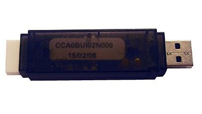CCA0BUI02N000