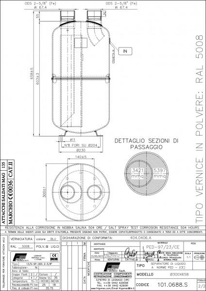 Separatore da 2 5-8 , 1010688S_page-0001