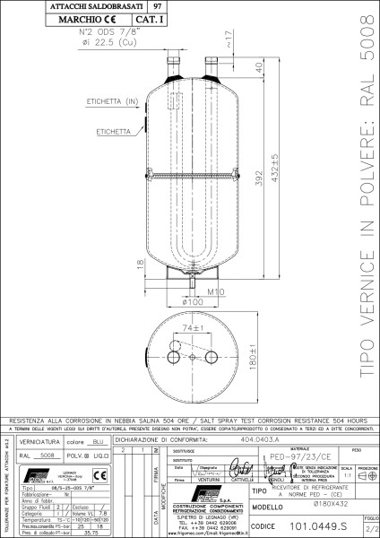 Separatore da 7-8 1010449S_page-0001