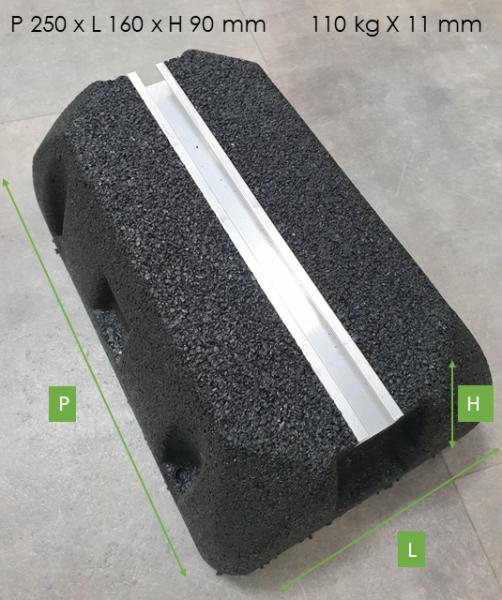 base a pavimento p250 (2)
