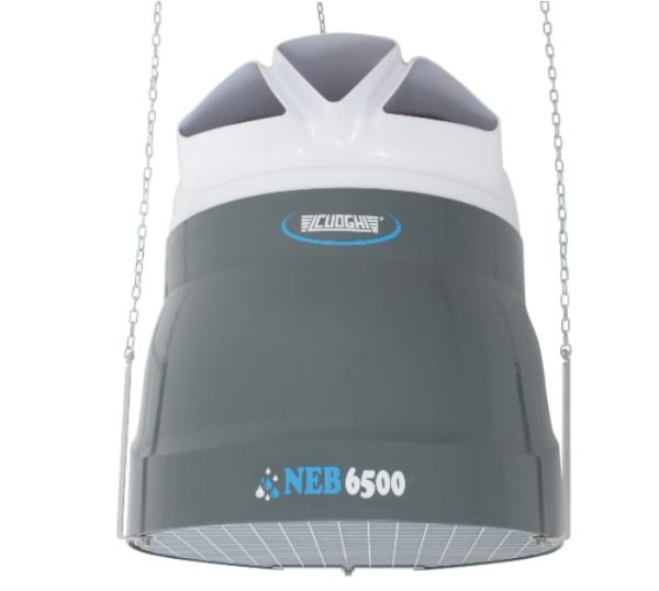 NEB6500 (2)