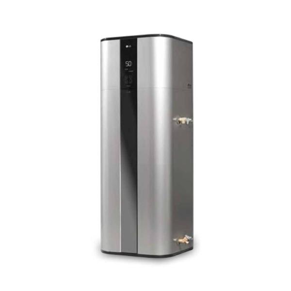 scaldacqua-in-pompa-di-calore-inverter-lg-wh20s-da-200-lt-con-wifi