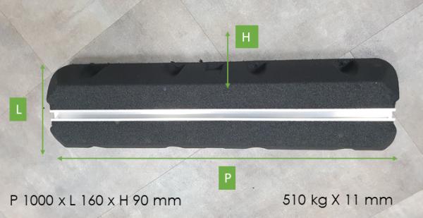 base a pavimento (2)