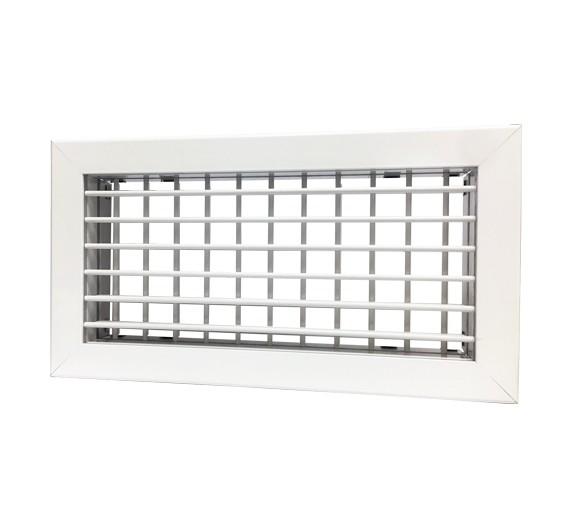 bocchetta-mandata-alluminio-bianco_103202010141