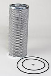 Clean-Up-Filter-Kit-2-rings