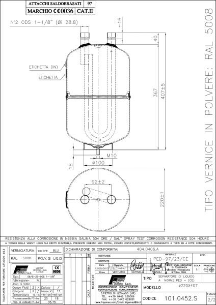 Separatori da 1 1-8 , 1010452S_page-0001